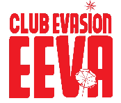 Eeva club evasion accueil for Club evasion milano